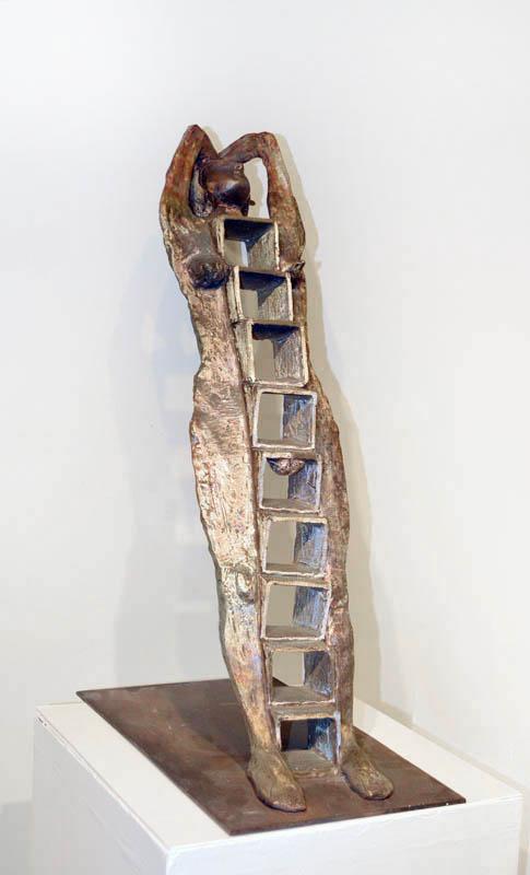 Ernest-Montenegro-Bronze-flatmensquared-No-9-22