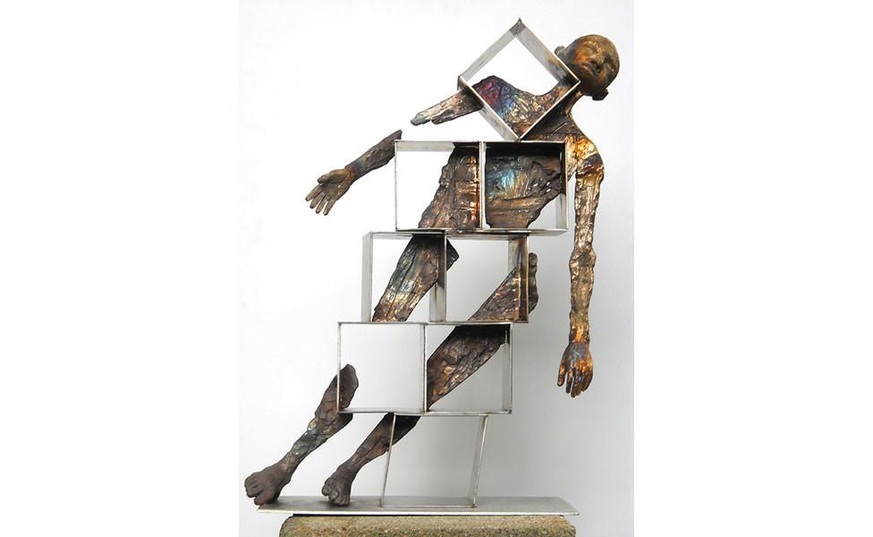 Ernest-Montenegro-Bronze-flatmansquared-8